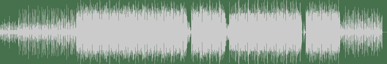 B Flat - Again (Original Mix) [Infinite Machine] Waveform