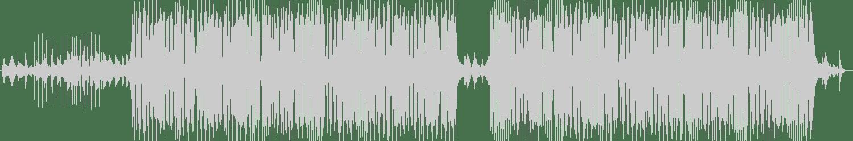 207 - Active (Original Mix) [Bacon Dubs] Waveform