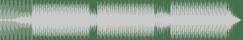 Letherette - Side Fade (Original Mix) [Wulf] Waveform