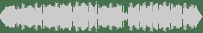 Orianis - Party Lord (Original Mix) [Biomechanix Records] Waveform