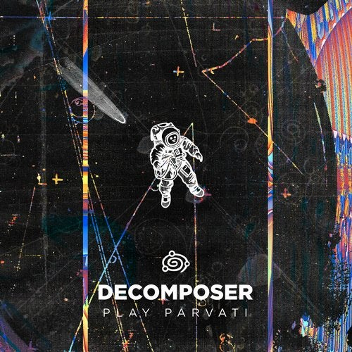 Decomposer Play Parvati