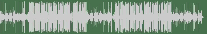 Brawler - Shockwave (Soberts Remix) [Multikill Recordings] Waveform