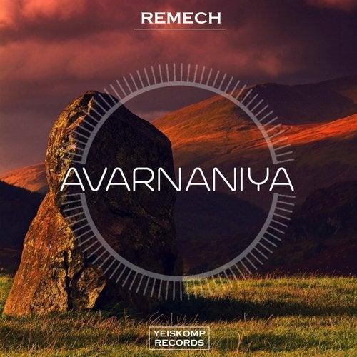 ReMech - AVARNANIYA