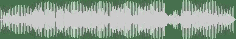 The Soup Dragons - I'm Free (Yam Who? & Alan Dixon Remix) [Midnight Riot] Waveform