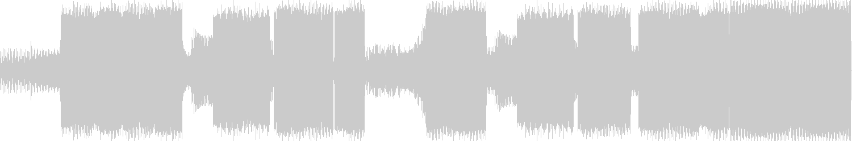 Atze Ton, Marco Ginelli - A38 (Twins Project Remix) [Eclipse Recordings] Waveform
