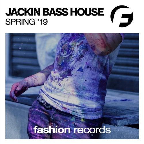 Jackin Bass House Spring '19