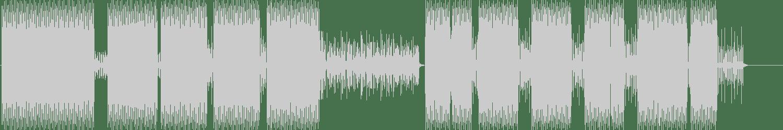 Elay Lazutkin - Reflection (Original Mix) [Sync Fx] Waveform