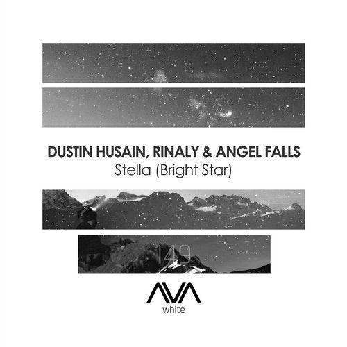 Stella (Bright Star)