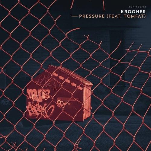 Pressure (feat. TomFat)