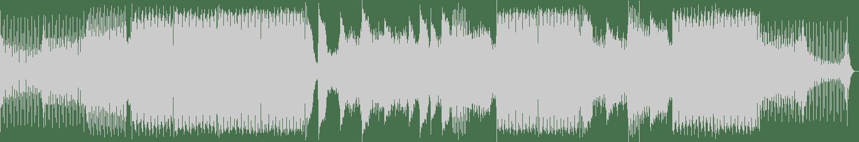 Whiteout - Gladiators (Extended Mix) [Reaching Altitude (Armada)] Waveform