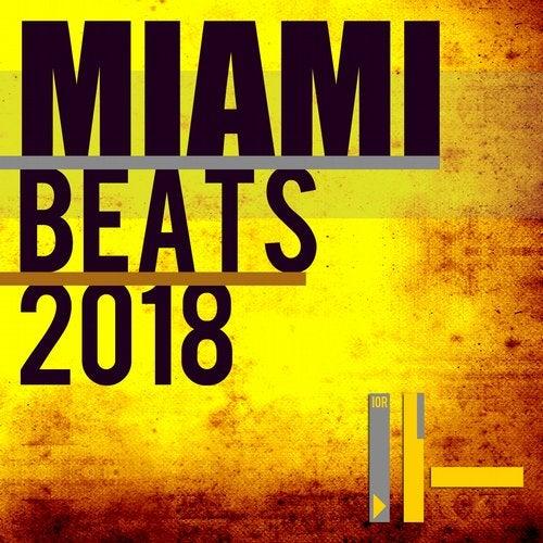 Miami Beats 2018