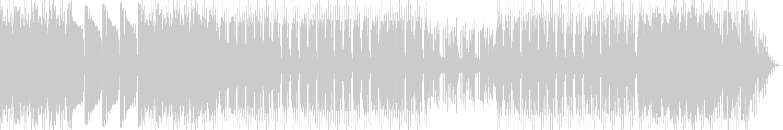Twins Of House, Glorya D - Hideaway (Radio Mix) [Smilax Records] Waveform