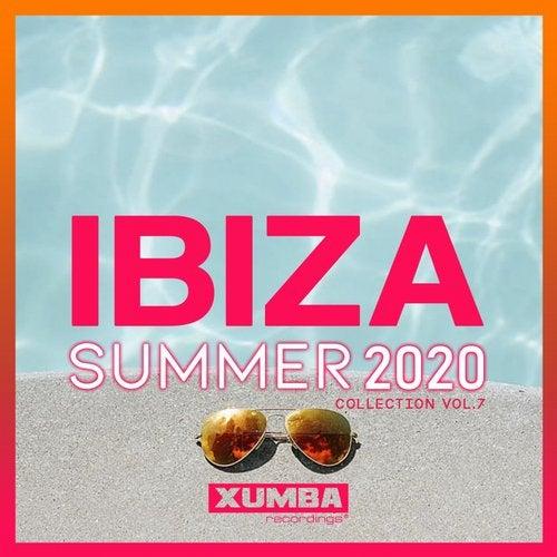 Ibiza Summer 2020 Collection, Vol.7