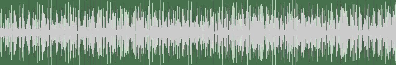 Talib Kweli, Shabaam Sahdeeq, Mr. Complex, Pharoahe Monch - Lyrical Fluctuation (feat. Pharoahe Monch, Talib Kweli & Mr. Complex) (Original Mix) [Marvial, LLC] Waveform