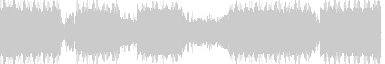 Hiroshi Watanabe - Version Of Reality (Ken Ishii Remix) [Blue Arts Music] Waveform