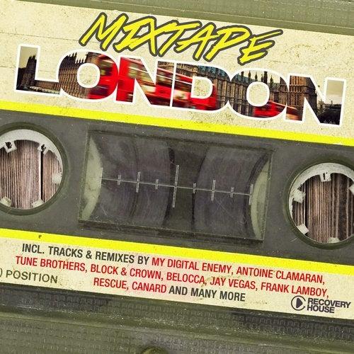 Amadeo Y Luisi Jacuzzi.Dmit Kitz Releases On Beatport