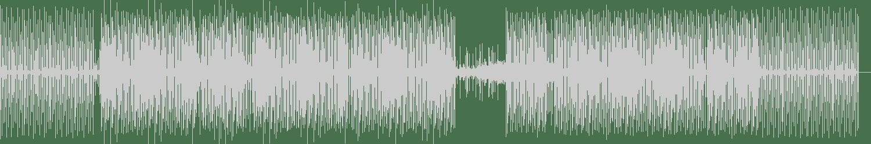 Stranger Danger - Check Me Out (Original Mix) [Dope Records] Waveform