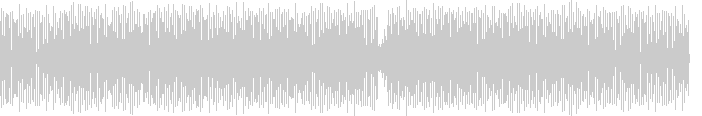 Gino Gimelli - Baciami Sole (Blakkat Vocal Mix) [Shaboom] Waveform