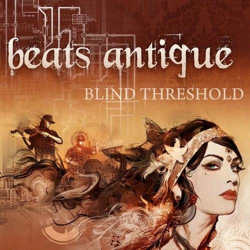 Blind Threshold