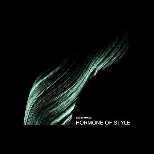 Hormone of Style