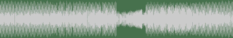 Caiwo - Babe (Original mix) [Bis Zum Zum Sounds] Waveform