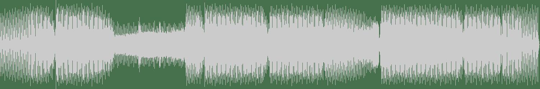 Alec Troniq - Hotch Kick (Original Mix) [Formatik] Waveform