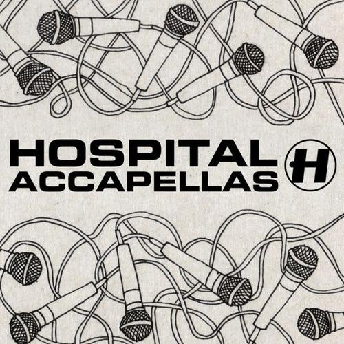 Hospital Accapellas