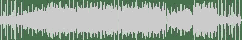J-Ro, Blast, Big Gemini - Top Of The World FT. Big Gemini & Blast (Original Mix) [Weltrienelli Supa Sound] Waveform