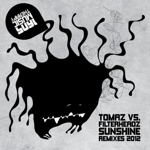 tomaz & filterheadz - sunshine (uto karem remix)