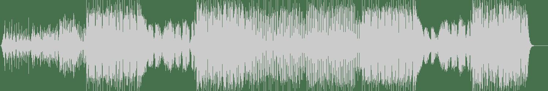 Henri Pfr, Broken Back - Wake Up (Original Mix) [Ultra] Waveform