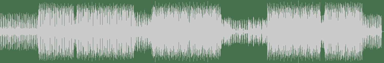 Jickow - Pig Tails (Dub Mix) [Resopal Schallware] Waveform