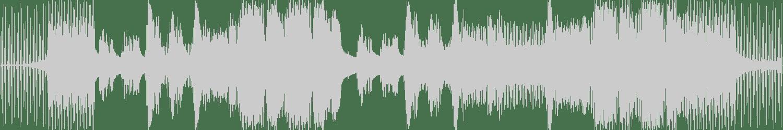 Qulinez - Highway (Extended Mix) [Armada Trice] Waveform
