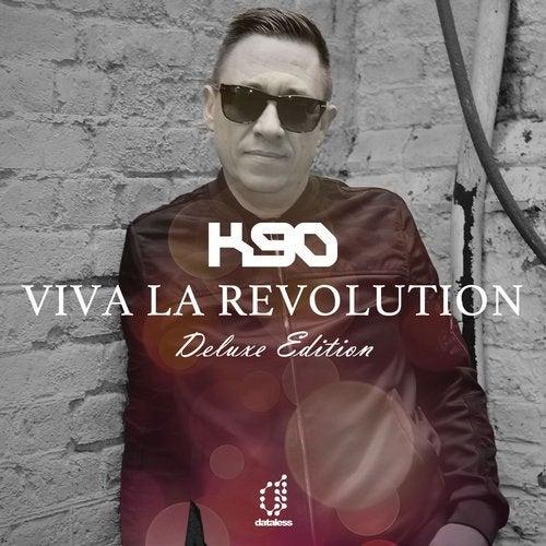 Viva La Revolution (Deluxe Edition)