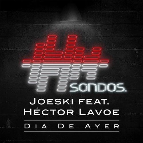 Dia De Ayer feat. Hector Lavoe