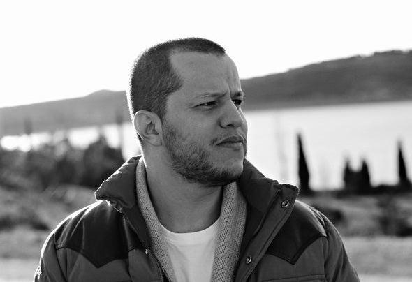 amine edge tracks releases on beatport