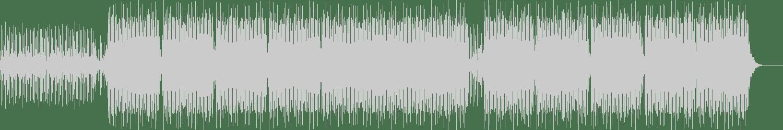 Squarewave - Way Of Life (Sukh Knight Remix) [Moonshine Recordings] Waveform