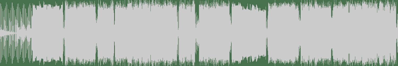 Whiskey Pete, Figure - Cut Throat (Original Mix) [Heavy Artillery Recordings] Waveform