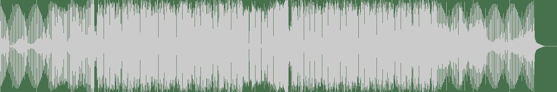 Anonyms - Corrosion (Beatsmack Remix) [Bombtraxx] Waveform