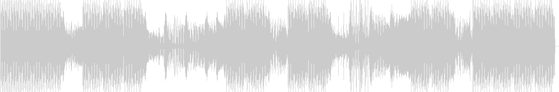 Rockdown Superstars - Senorita (Original Mix) [Made in NL] Waveform
