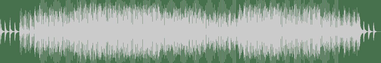 Dolce, Talisto - La Cama feat. Dolce (Original Mix) [Klack Records] Waveform