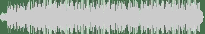 Soranna - You (Radio Edit) [Planeta Mix Records] Waveform