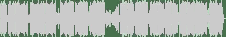 Alex Fader - Dynamik (Roby M Rage Remix) [Black Square Recordings] Waveform