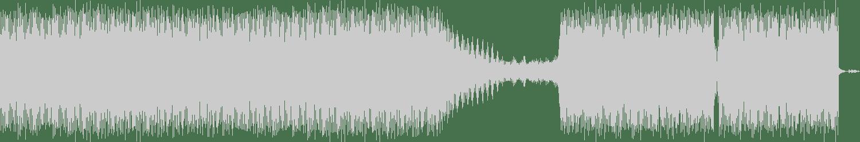 Perth Drug Legend - God Save Queen Jean (Original Mix) [Resin] Waveform