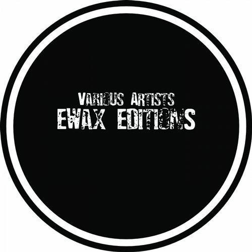 EWax Editions
