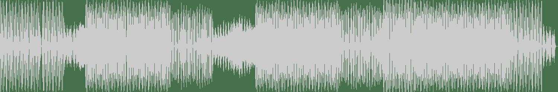 Ladies On Mars - Traveling (Oxy Beat Remix) [Boom Zwapp Records] Waveform