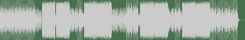 Koil, Vito Fun - Jungle feat. Darryl Gervias (Original Mix) [Brooklyn Fire] Waveform