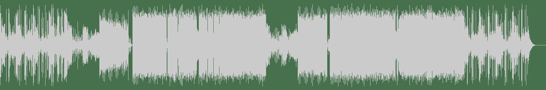 WiseLabs - Plane Crash (Original Mix) [Heavy Artillery Recordings] Waveform