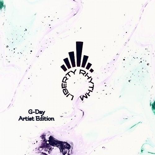 G-Day Artist Edition