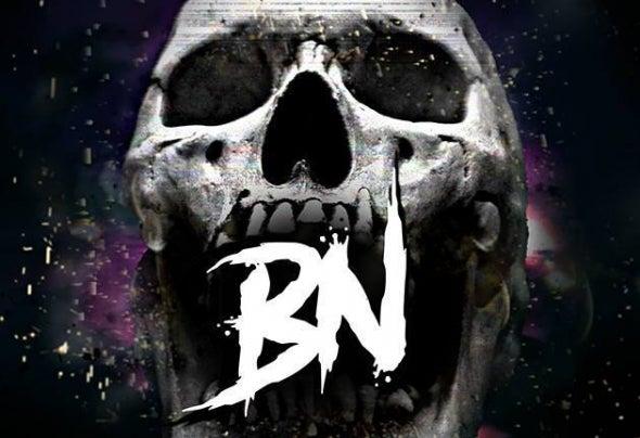 Blak Noize