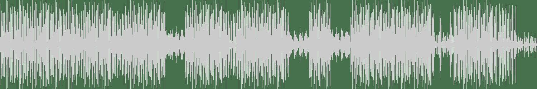 Max Jacobson, Sakro - Going Down (Original Mix) [Amam] Waveform